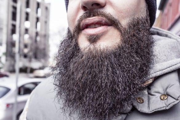 brada 01 1
