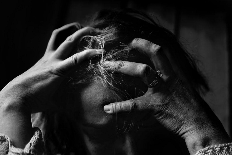 stres -ukljanjanje stresa