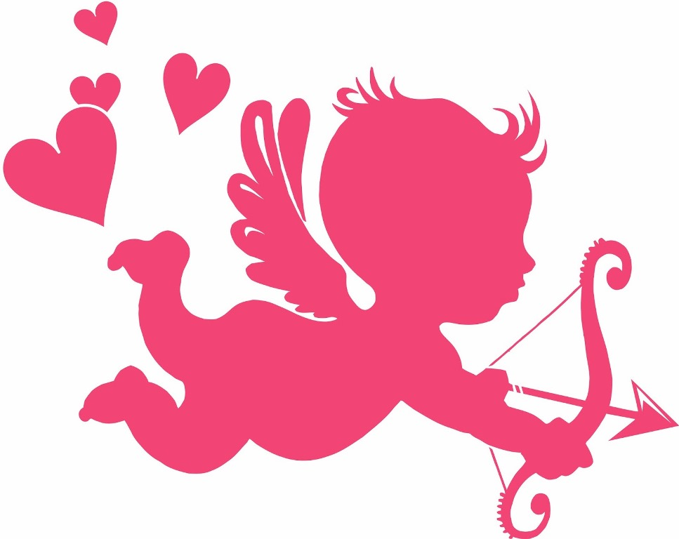 Valentine day cupid History History of cupid Bow And Arrow