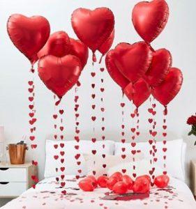 valentines balloons 2 mobile v1609411778680