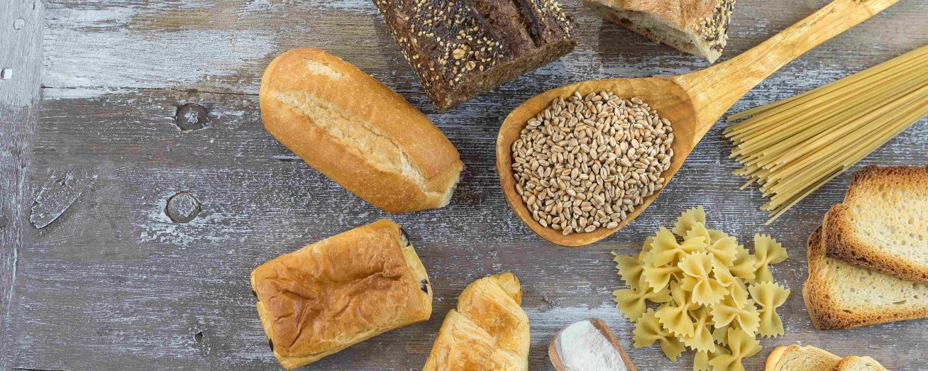 DSI Header Glutenhaltiges Essen 16