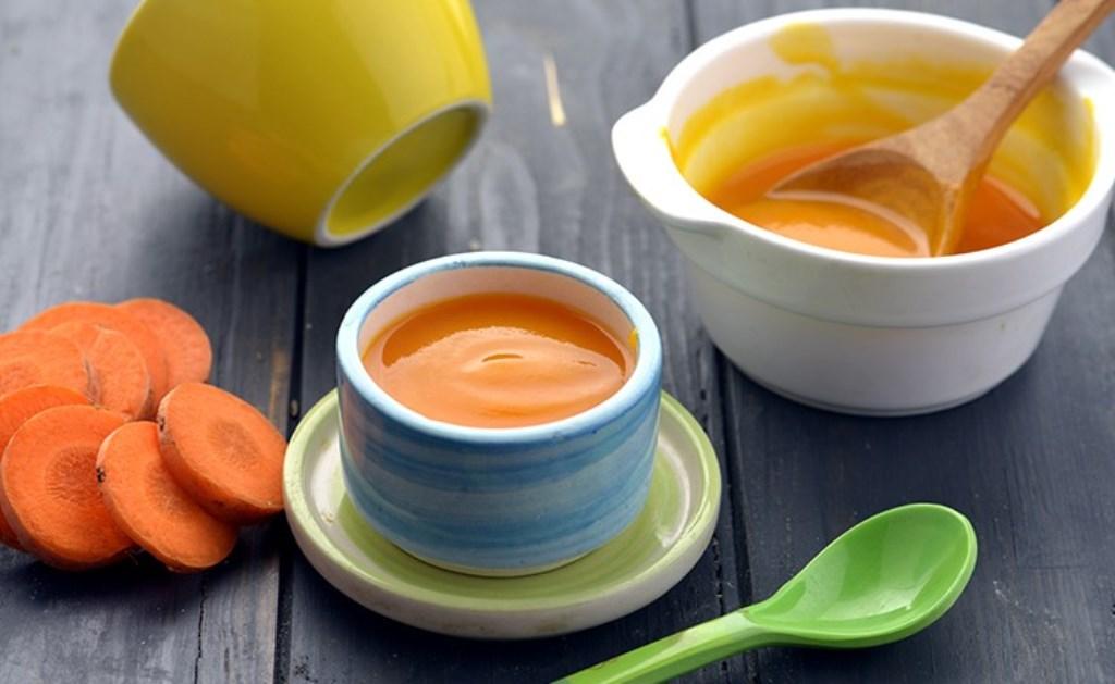 carrot soup for babies dsc6422 7 11 186542