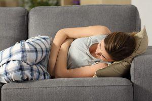 Symptoms not to ignore 605x403
