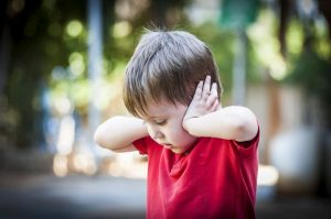 bigstock A Year Old Autistic Child In 276473392 scaled 1