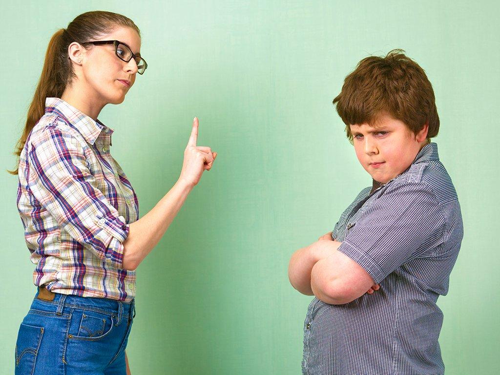 fat shaming kids