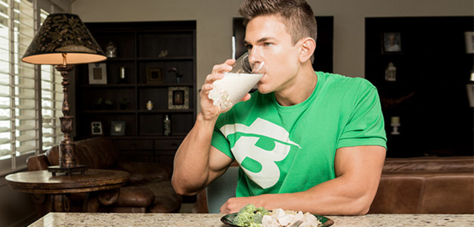 how drinking milk can help facebook 960x540 1