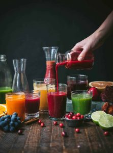 Fall juices together 3 2.JPG