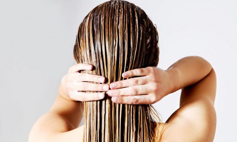 cesto pranje kose