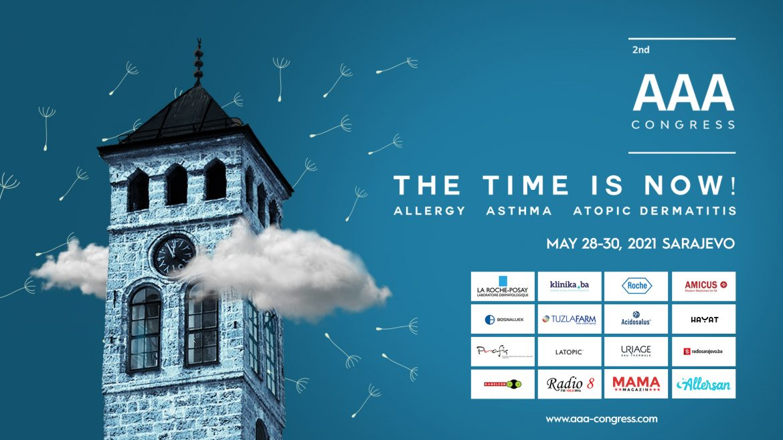 Alergije, astma, atopijski dermaittis