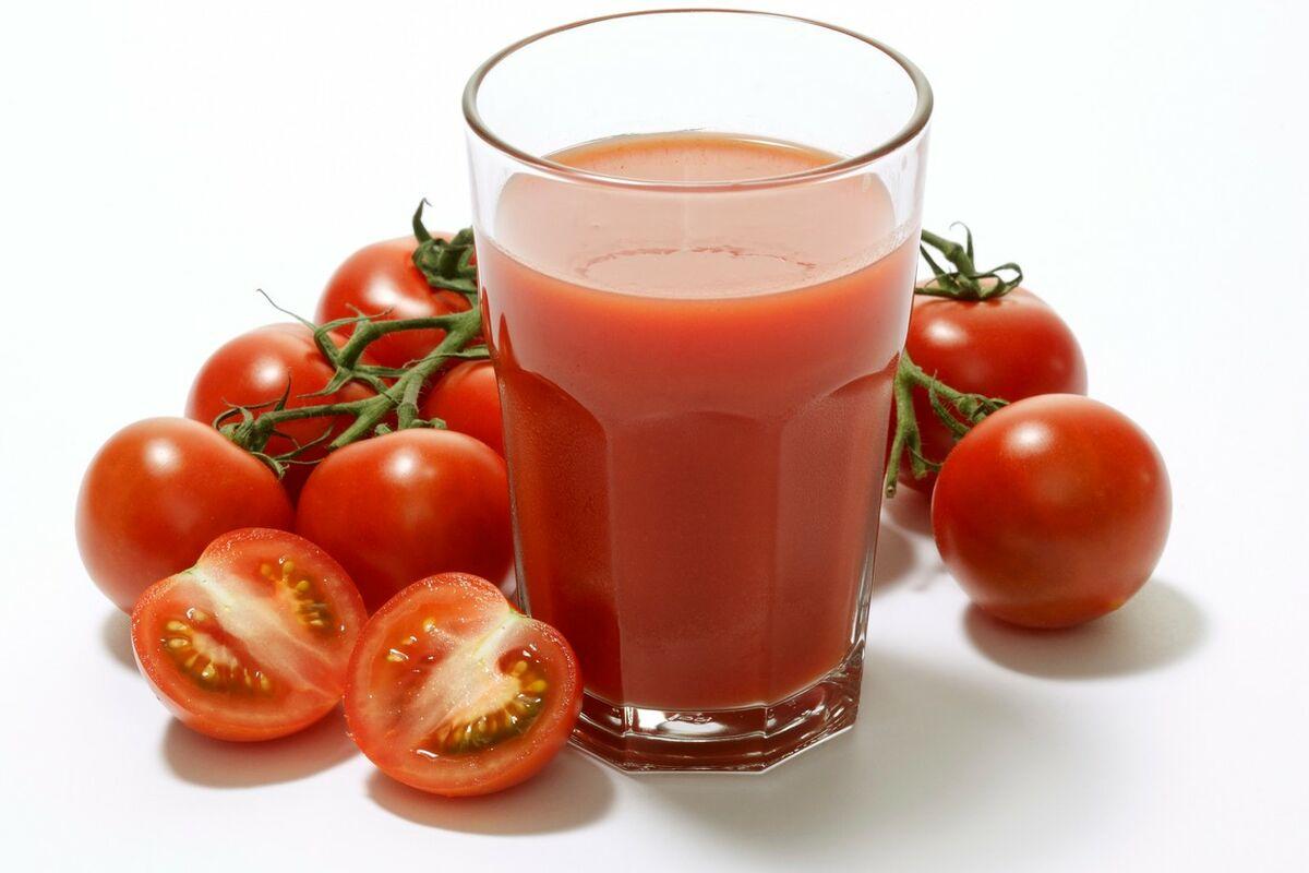 499461 paradajz01 profimedia share