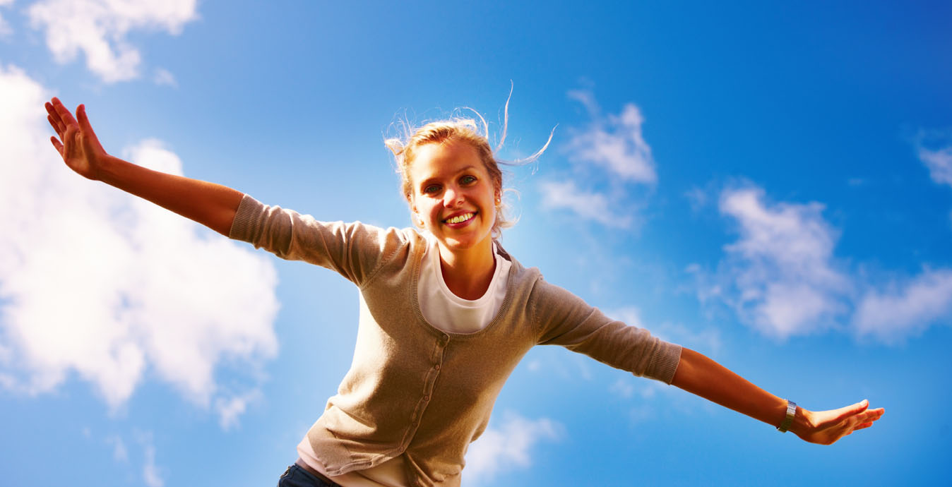 7 tips to be more energetic