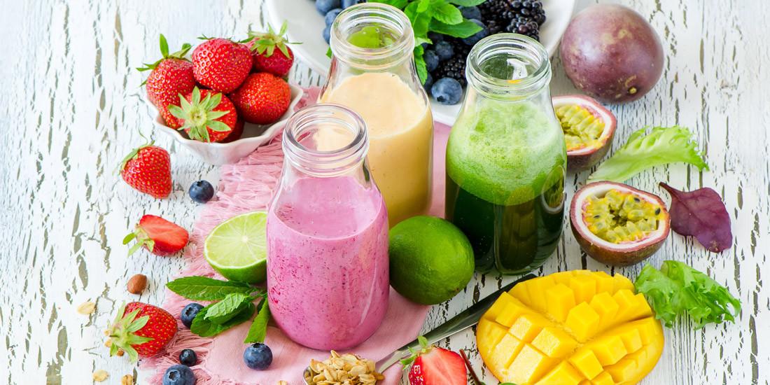 article batidos energia saludable 5a9e8b3eaaf6c
