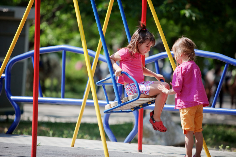 children on playground 1170x780 1