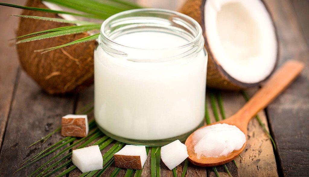 kokosovo ulje i sve njegove blagodati zdravlju i o 5c506a29ba4c9 1400xr 1