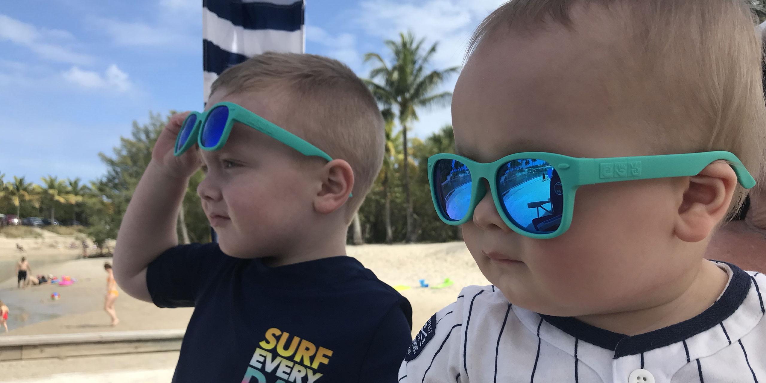 roshambo sunglasses FVC hero1