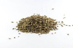 sjemenke mrkve 1