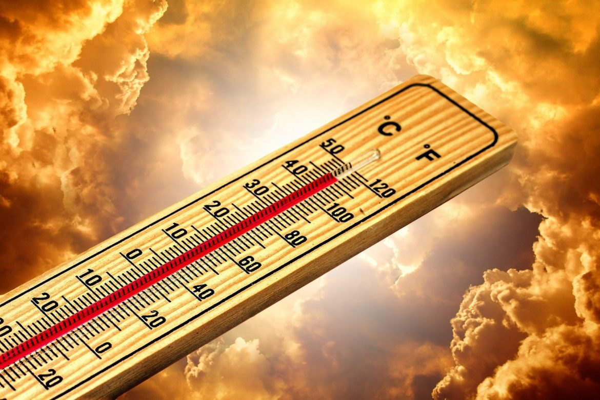 thermometer 4767445 1920