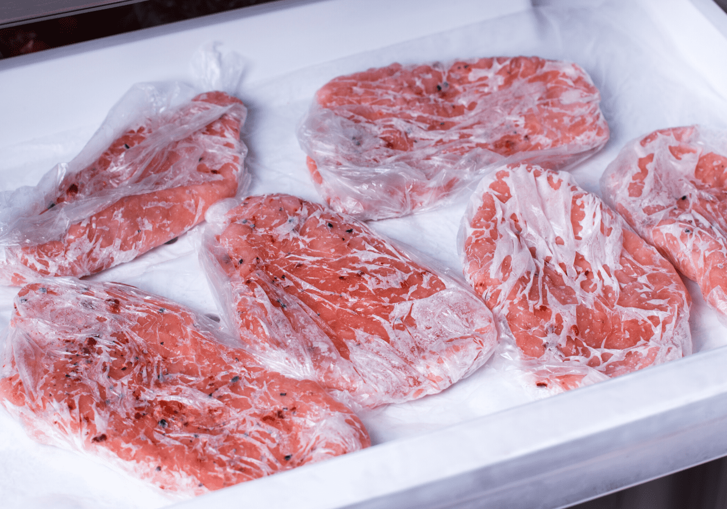 20363157 3b2c 47a9 8a86 721f75c2bcd5 how long can you freeze meat