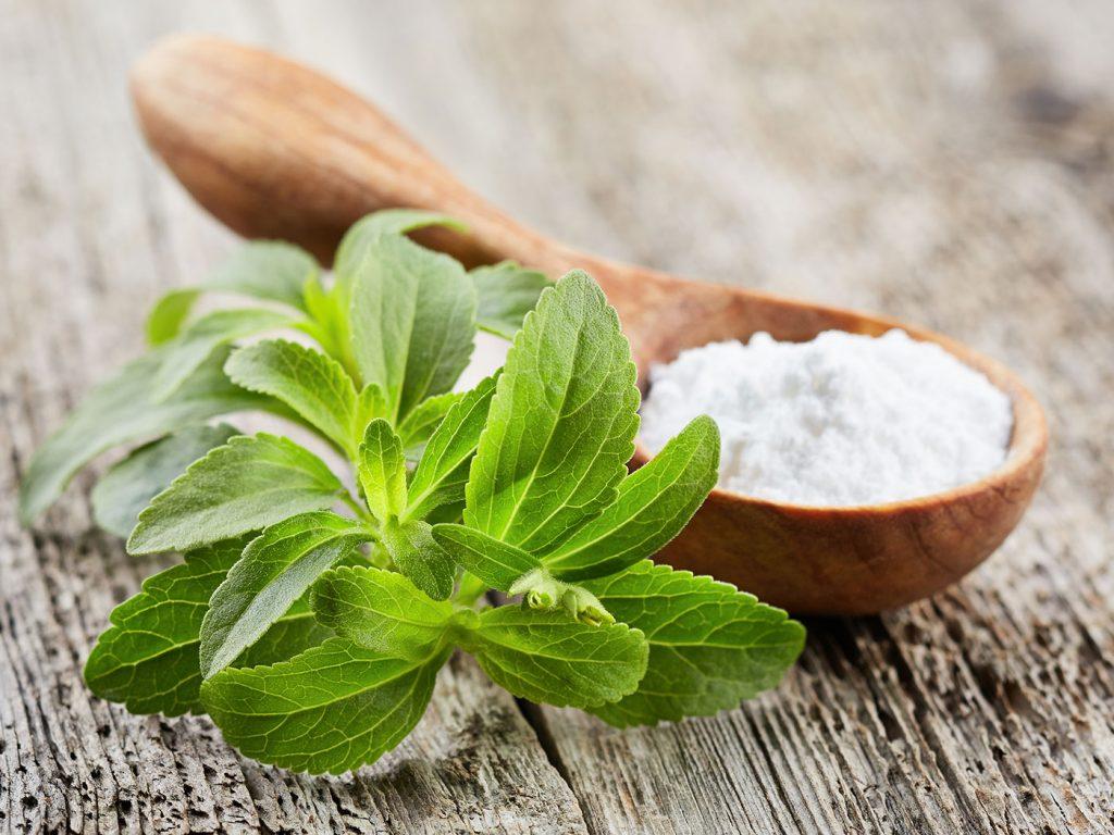 stevia sugar replacement post 2