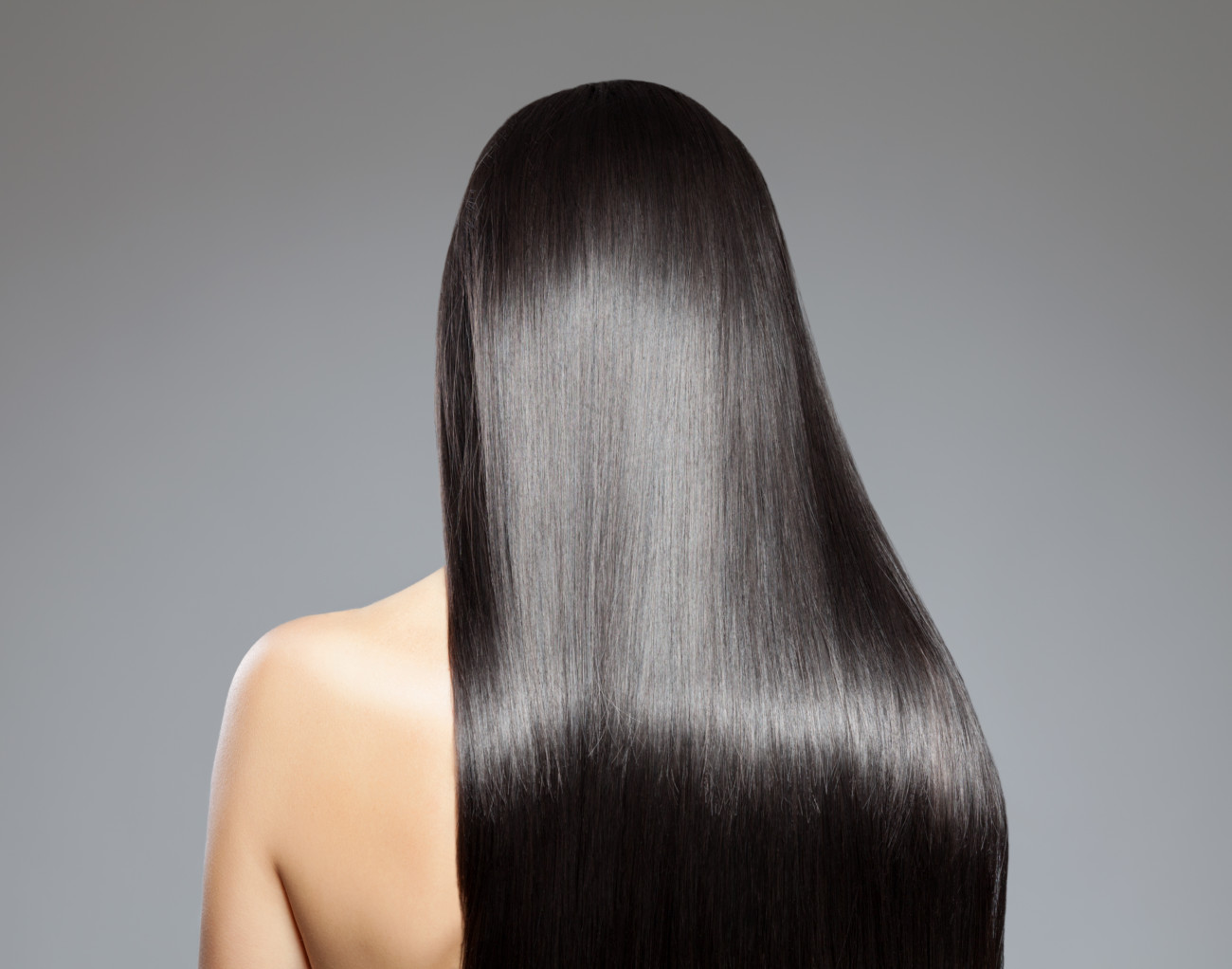 How To Grow Long Healthy Hair In The Winter The Natural Way 1300x1022 1