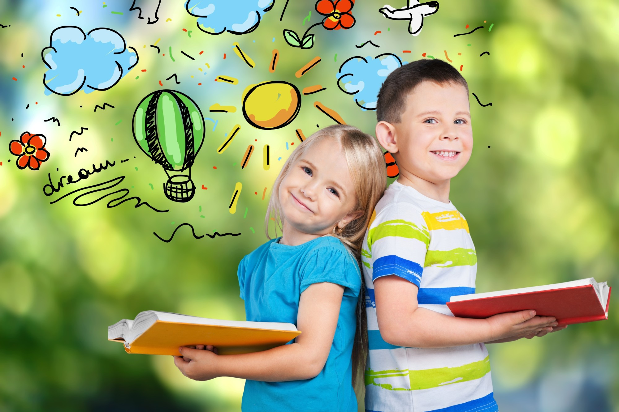 4681 1563177010977 learning activities for kids