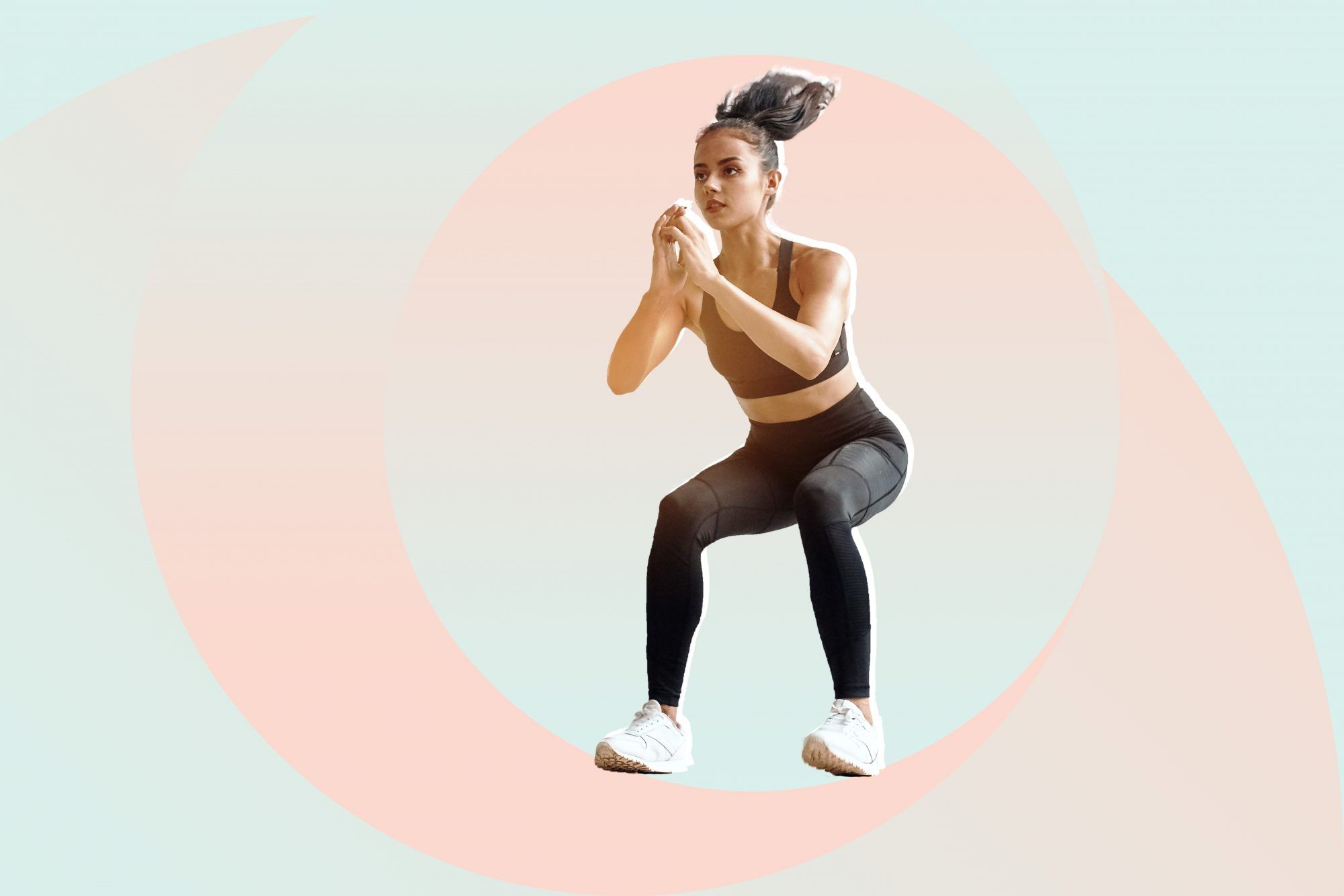 jump squat AdobeStock 297139543 2000