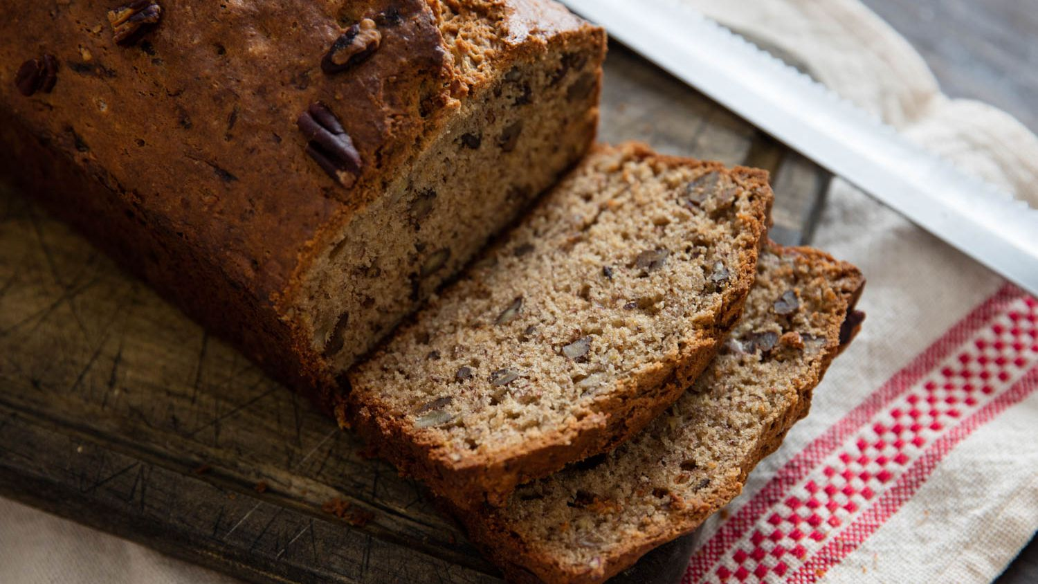 opt aboutcom coeus resources content migration serious eats seriouseats.com recipes images 2016 09 20160826 banana bread vicky wasik 17 961f09f26aa9434aa9695aa7d01f3253