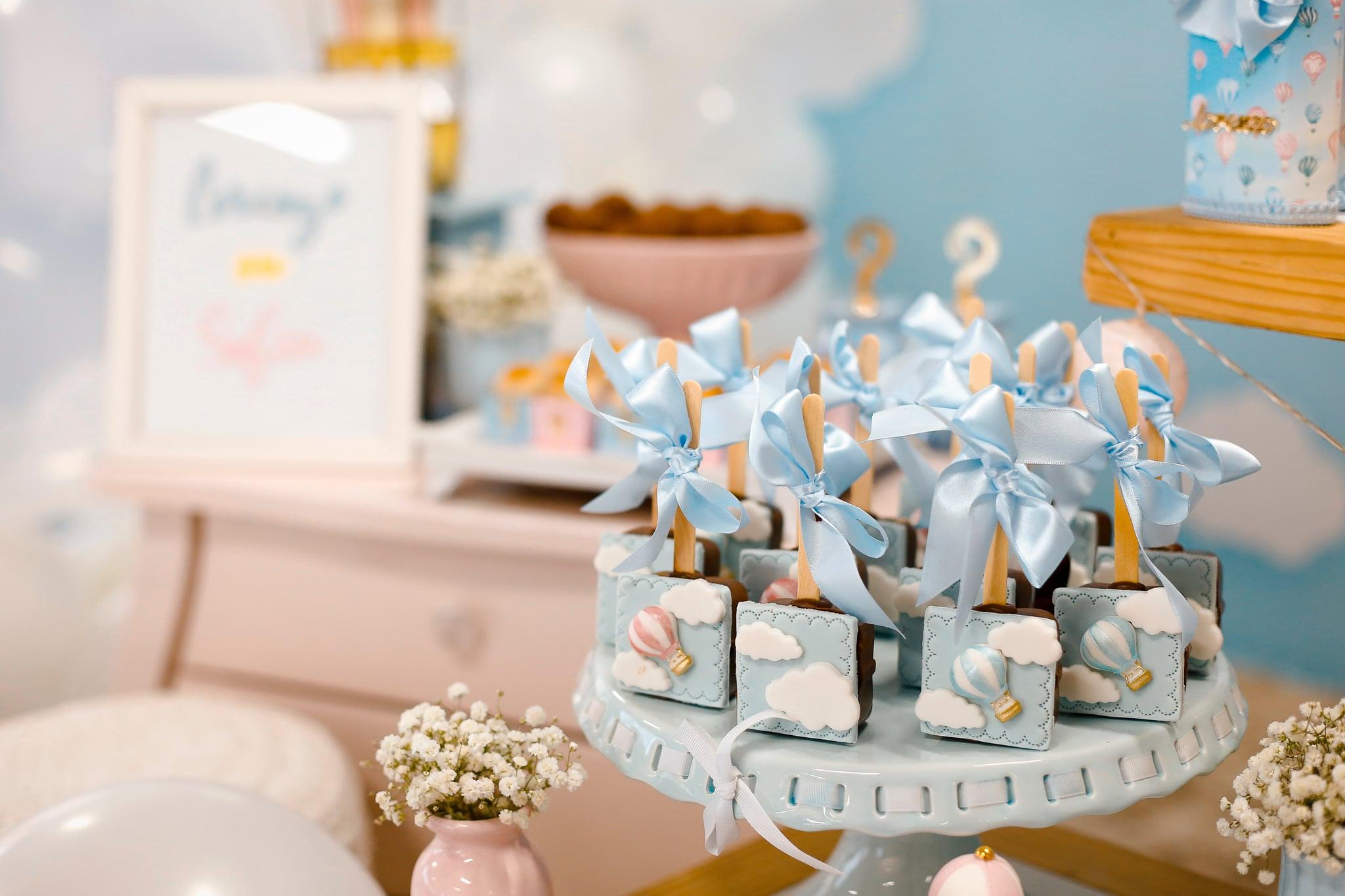 tmp 1HRBhc 2362901dd41b5733 art baby shower cake 1682462