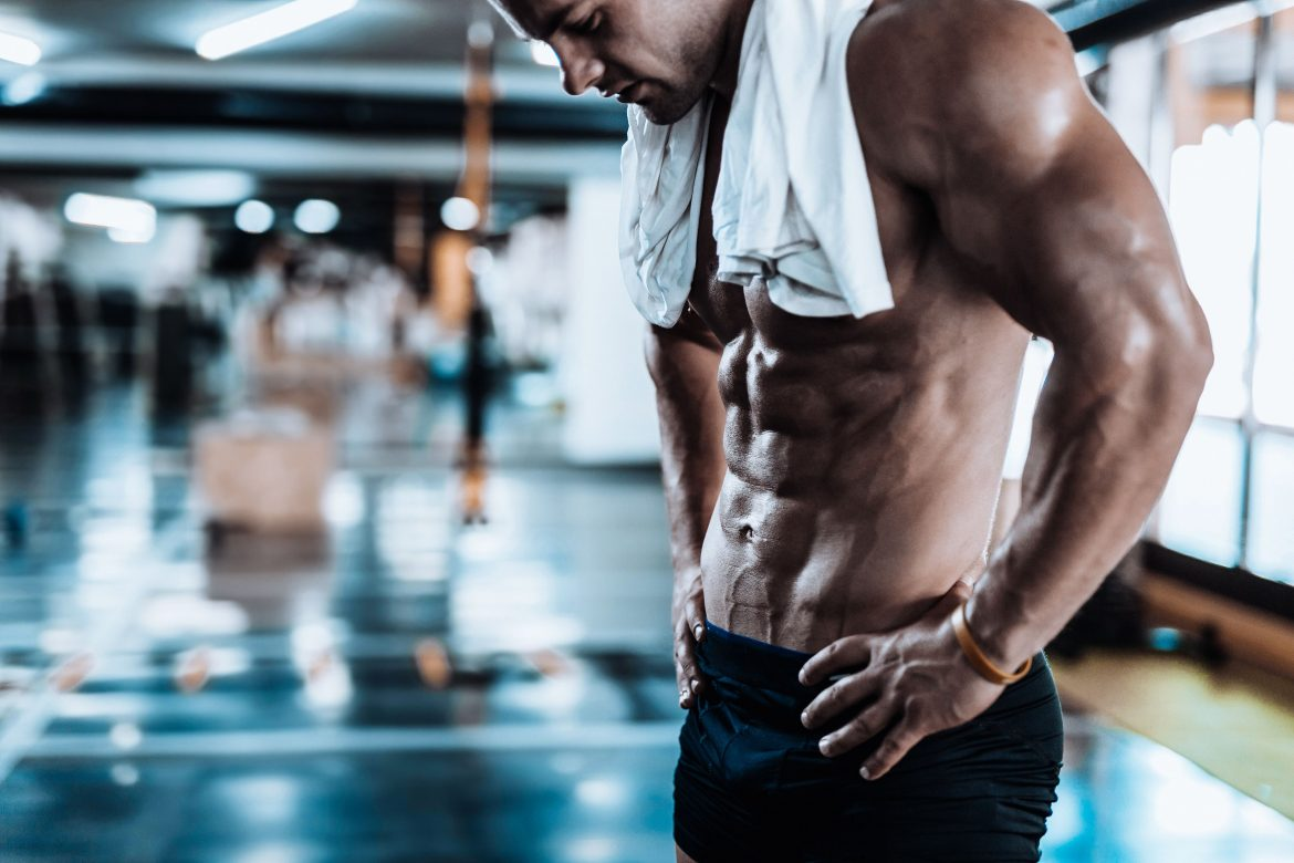 young man tired after training showing his royalty free image 867351234 1532552816